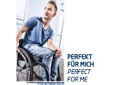MEYRA - Image brochure