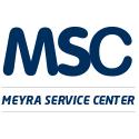 MEYRA - MSC